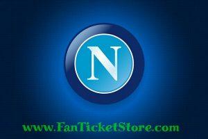 Dove Acquistare i biglietti della AS Roma calcio 2019