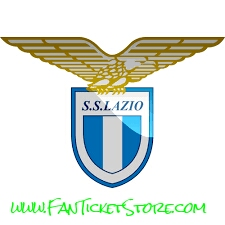 Dove acquistare i biglietti della Lazio