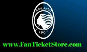 Biglietti partite Atalanta – Dove acquistare i biglietti dell'Atalanta
