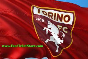 Biglietti partite Torino – Dove acquistare i biglietti del Torino