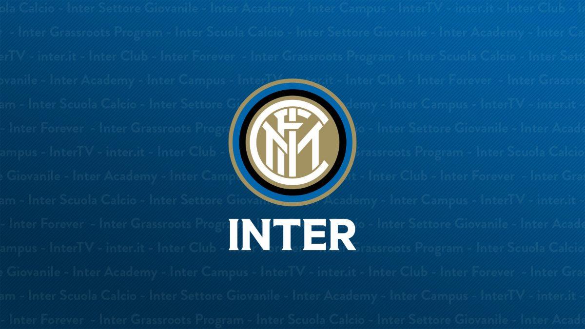 Biglietti Inter – Dove acquistare i biglietti dell'Inter