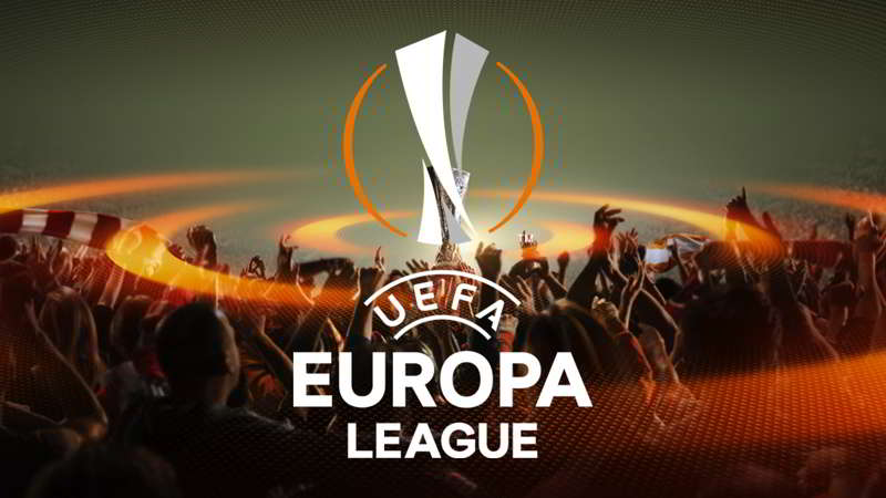 Biglietti Europa League 2019