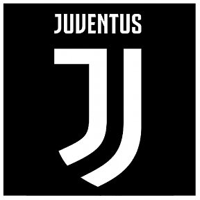 Sorteggi quarti di Champions League: l'avversaria della Juventus è l'Ajax