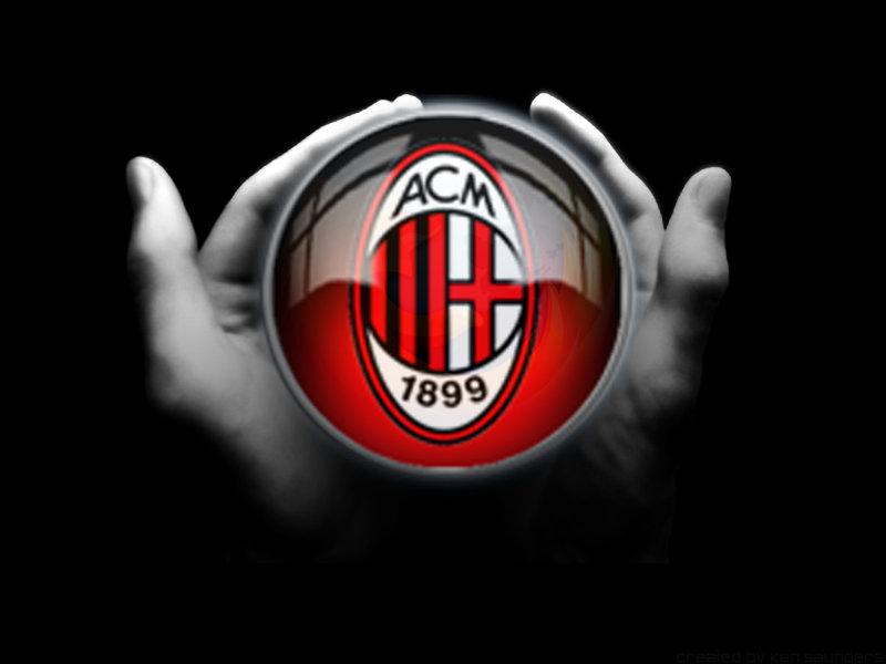 Biglietti AC Milan – Compara gratuitamente con Fanticketstore