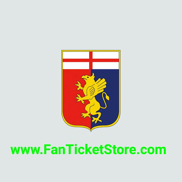 Biglietti partite Genoa – Dove acquistare i biglietti del Genoa