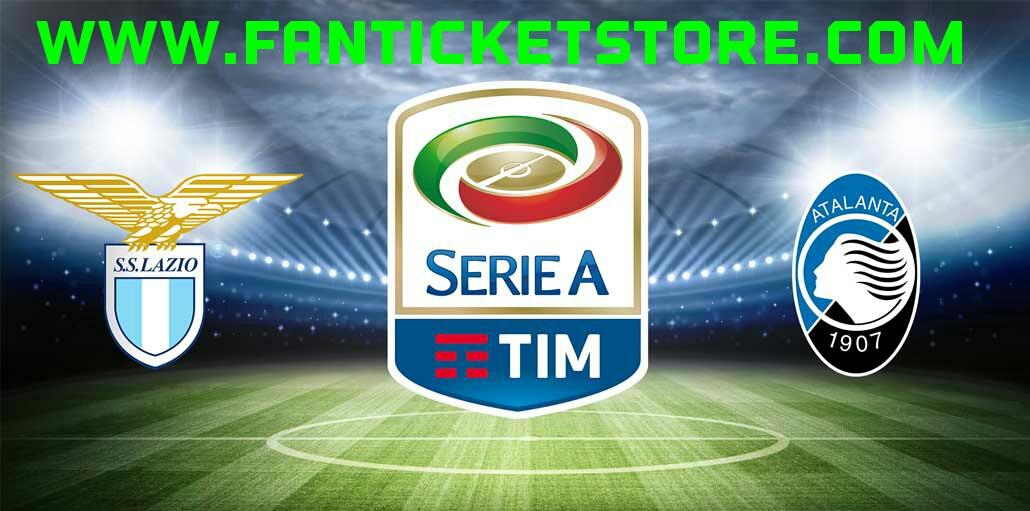 Biglietti Finale Coppa Italia 2019