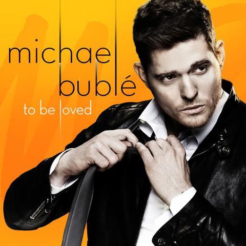 Biglietti Concerti Michael Bublé: due date in Italia a Milano a settembre