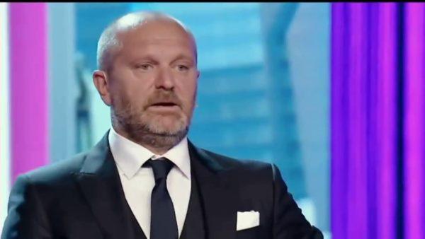 Biglietti Pucci In… Tolleranza 2.0