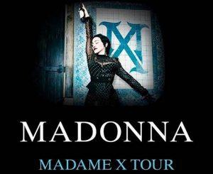madame-x-tour-madonna