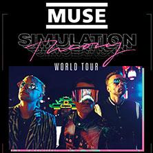 muse-biglietti