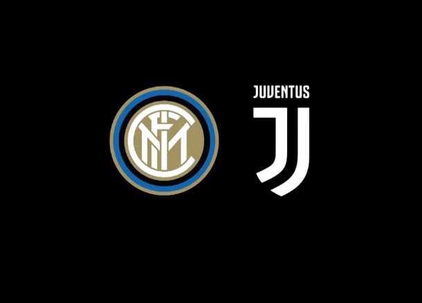 Biglietti Inter  Juve Serie A Tim 2019/2020