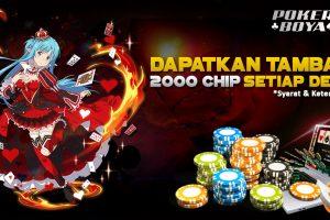 Tips Trik Bermain Super10 Di Poker Boya Poker Dewa Libero Blog