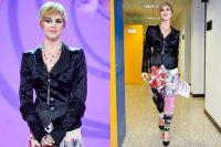 nadia-toffa-le-iene-show-look-decima-puntata-vivienne-westwood-638x425