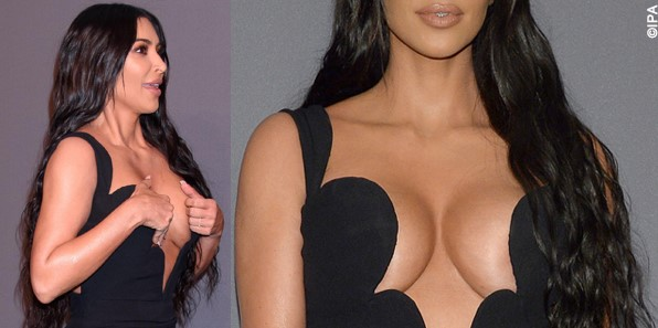 Kim-Kardashian-amFAR-abito-Versace-7