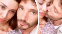 4451634_2032_belen_rodriguez_incinta_stefano_de_martino_video_marocco (1)