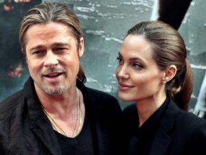 Brad-Pitt-e-Angelina-Jolie