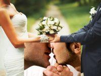 matrimoni-intro-copia-jpg-640x480_