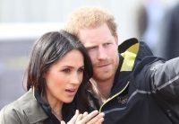 Royal Baby, il figlio di Harry e Meghan Markle non avrà titoli nobiliari: ecco perché