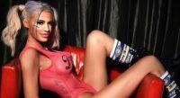 4497624_1133_ashley_massaro_morta_wrestling