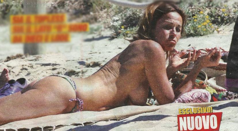 cristina-parodi-topless_16153202