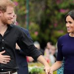 Prince-Harry-Meghan-Markle-Holding-Hands-Pictures
