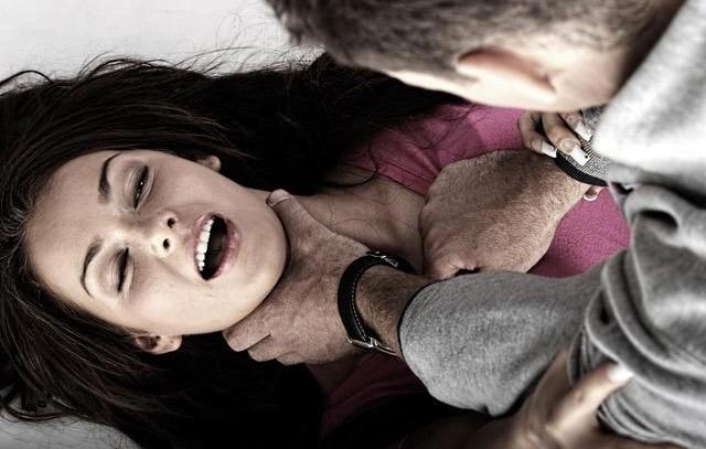 Violenza-sulle-donne-cosa-scatta-nella-mente-dello-stupratore