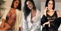 Alena-Seredova-Juliana-Moreira-Clarissa-Marchese-Manuela-Arcuri-Benedetta-Mazza-lingerie-Intimissimi-1