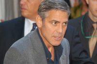 George-Clooney-I-1