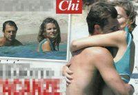 cristina-chiabotto-marco-roscio_07182511