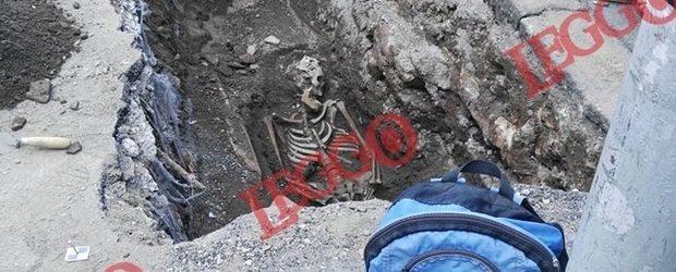 4746910_scheletro-3