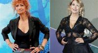 Barbara D'Urso ad Anna Mazzamauro: «Sei single?», la risposta dell'attrice fa impazzire il web