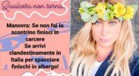 4809558_1257_maddalena_corvaglia_governo