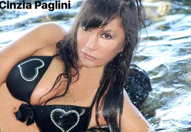 4855511_cinzia_paglini_cantante_scomparsa