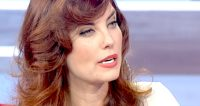 Vanessa-Gravina-Il-Paradiso-delle-Signore