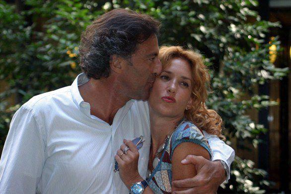 http___media.gossipblog.it_l_luc_lucrezia-lante-della-rovere-ballando-con-le-stelle-ma-non-solo_lucrezialantedellarovereballandoconlestellemanonsolo06