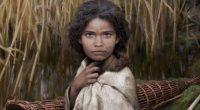 ragazza neolitico_dna chewing_gum_danimarca_17235106