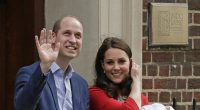 4955789_1104_william_kate_crisi_regina