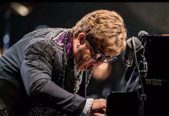 Elton-John-630x434