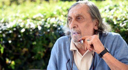 Flavio Bucci, morto a 72 anni l'attore di Ligabue e del Marchese del Grillo. Trovato senza vita in casa
