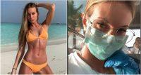 taylor_mega_coronavirus_mascherina_31184458
