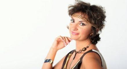 È morta Francesca Miliani, voce di Dimensione Suono Roma. Il dolore della radio: «Ciao Gladiatrice»