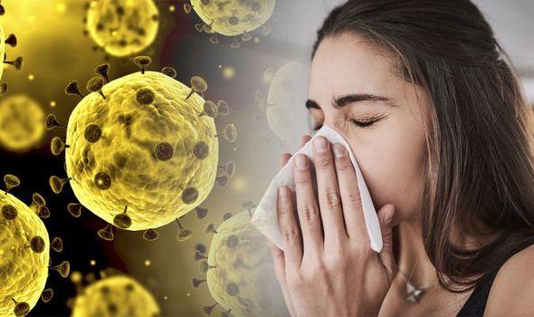 Coronavirus-outbreak-Could-the-deadly-virus-reach-the-UK-Expert-issues-stark-warning-1231712