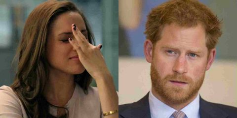 Meghan-e-Harry-16genn