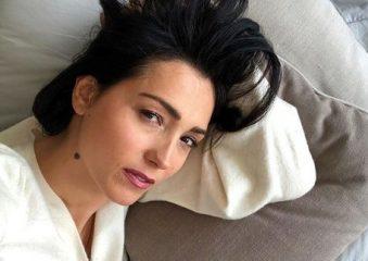 Caterina Balivo preoccupa i fan: «Sei provata, sei in crisi con tuo marito?». Lei risponde così
