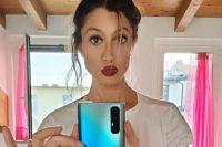 5243330_1254_maddalena_corvaglia_instagram
