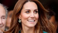 kate-middleton-incinta4-getty-1217