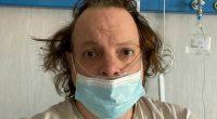 5549477_1552_dado_positivo_coronavirus_covid_respirare_comico