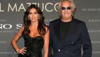 ELisabetta-Gregoraci-e-Flavio-Briatore (1)