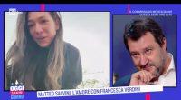 x5646865_1613_matteo_salvini_si_commuove_oggi_e_un_altro_giorno_serena_bortone_fidanzata_francesca_verdini_videomessaggio_ti_amo.jpg.pagespeed.ic.JAAFQs1eky