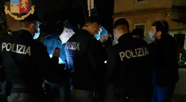 5749492_1245_polizia_locali